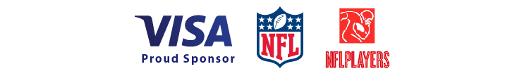 "New Orleans Saints' Quarterback Drew Brees Joins Treasurer Kennedy, Visa Inc. for Statewide Launch of ""Financial Football"""