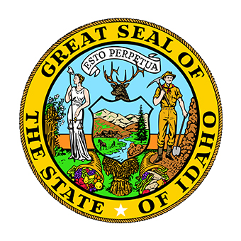 State of Idaho